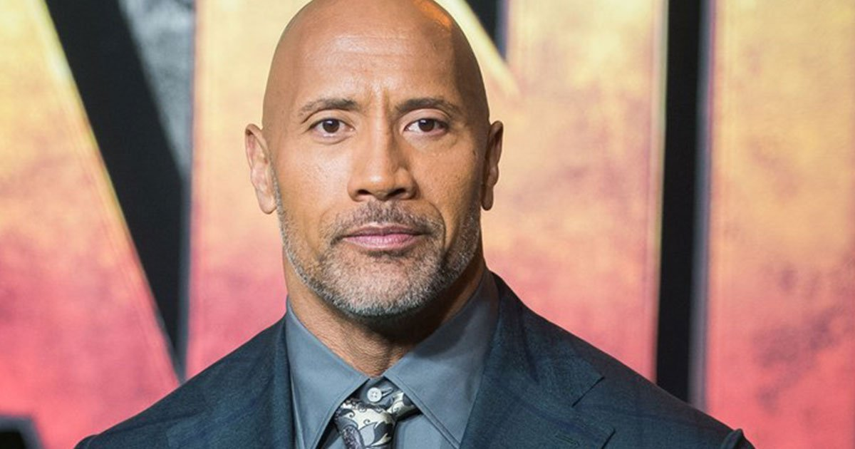 dwayne johnson renting the same richmond home where brad pitt and angelina jolie reportedly stayed in 2016.jpg?resize=1200,630 - Dwayne Johnson Rented The Same Richmond Home Where Brad Pitt And Angelina Jolie Reportedly Stayed In 2016