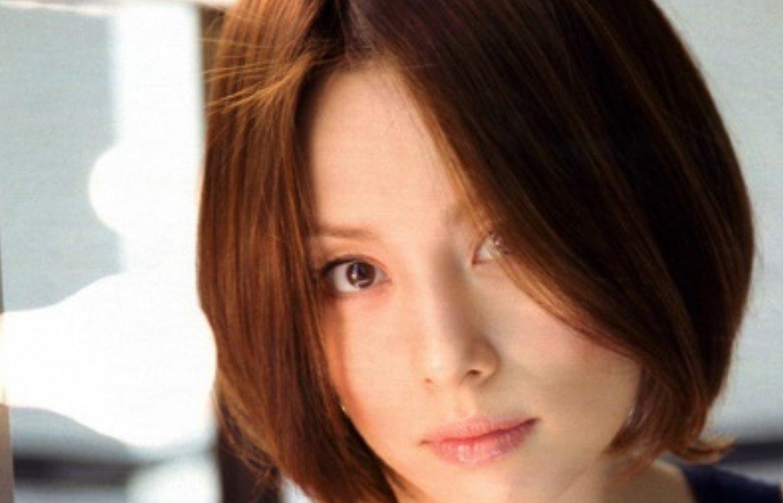 米倉涼子の髪型・ヘアスタイル・ヘアアレンジまとめ, Hachibachi