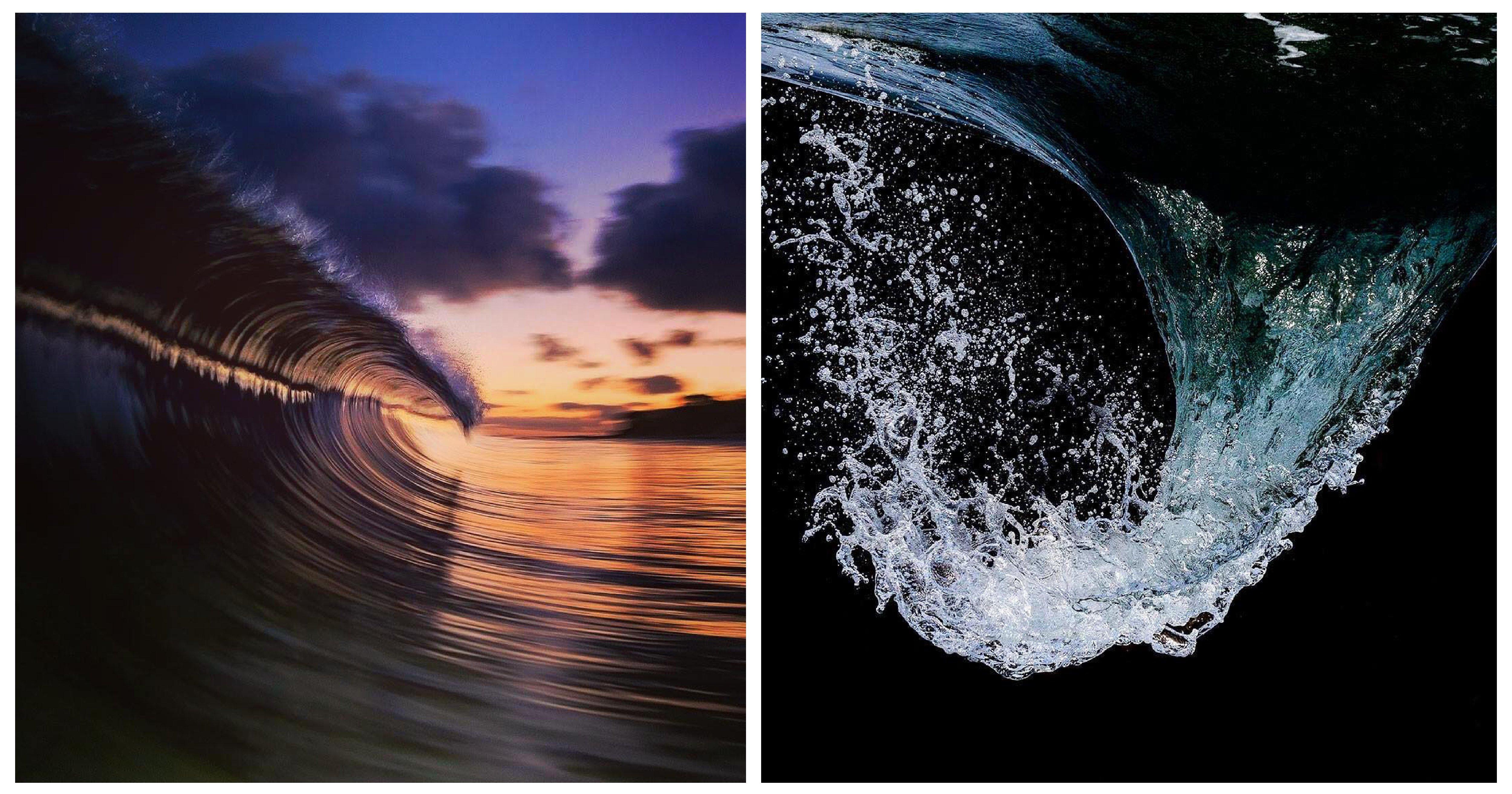 e5b081e99da2 e5b7a5e4bd9ce58d80e59f9f 1 5.png?resize=412,232 - 10張絕美海浪攝影照!攝影師超會捕捉海浪的風情萬種,網友驚呆:「美到好不真實」