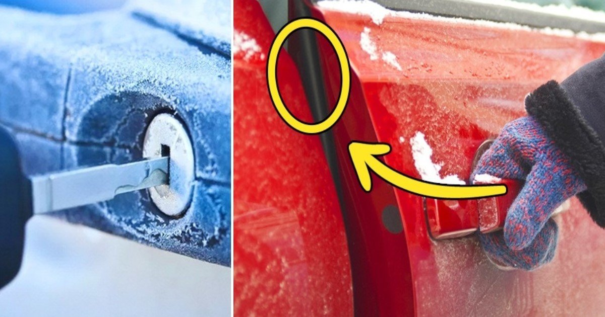 featured image 65.jpg?resize=412,275 - 7 Winter Car Care Hacks That Can Save You A Lot Of Trouble