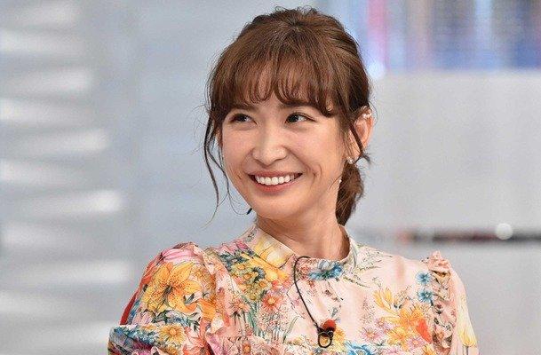 「紗栄子」の画像検索結果