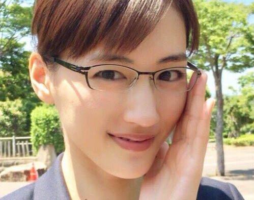 綾瀬はるか メガネ에 대한 이미지 검색결과