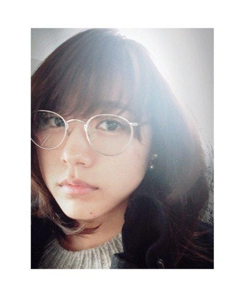 有村架純 メガネ에 대한 이미지 검색결과