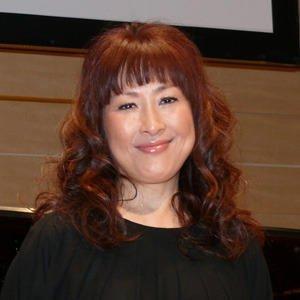 矢野顕子에 대한 이미지 검색결과
