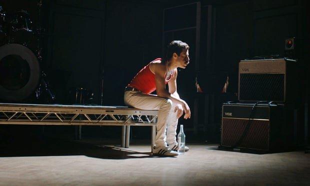 freddie.jpg?resize=1200,630 - Bohemian Rhapsody reste en tête du box-office français.