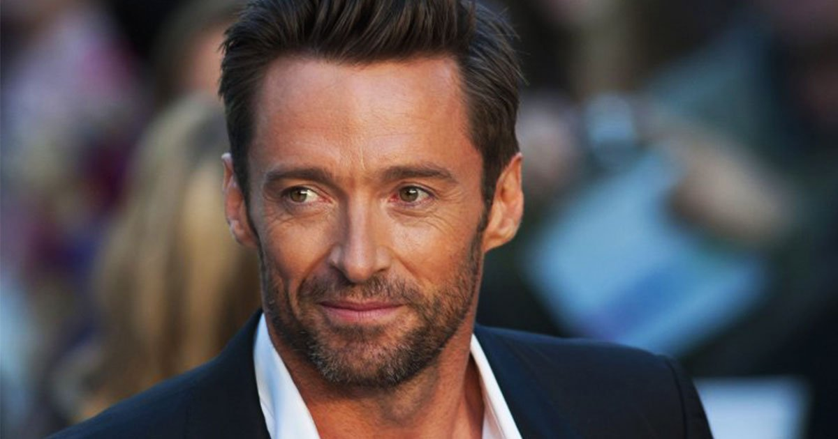 hugh jackman announced his first ever world tour the man the music the show.jpg?resize=412,232 - Hugh Jackman Announced His First Ever World Tour 'The Man The Music The Show'