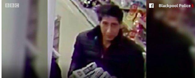 img 5bd9cd226af40.png?resize=1200,630 - La police a identifié le voleur sosie de Ross Geller