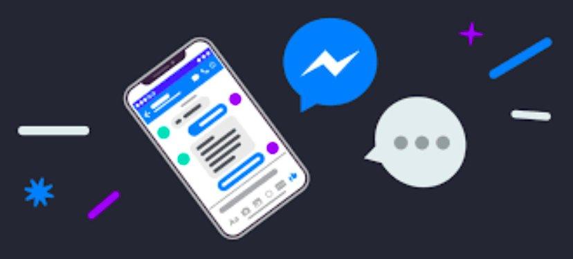 img 5be61d6bc21c7.png?resize=1200,630 - Facebook Messenger vous permettra de désenvoyer des messages, mais vous devrez faire vite.