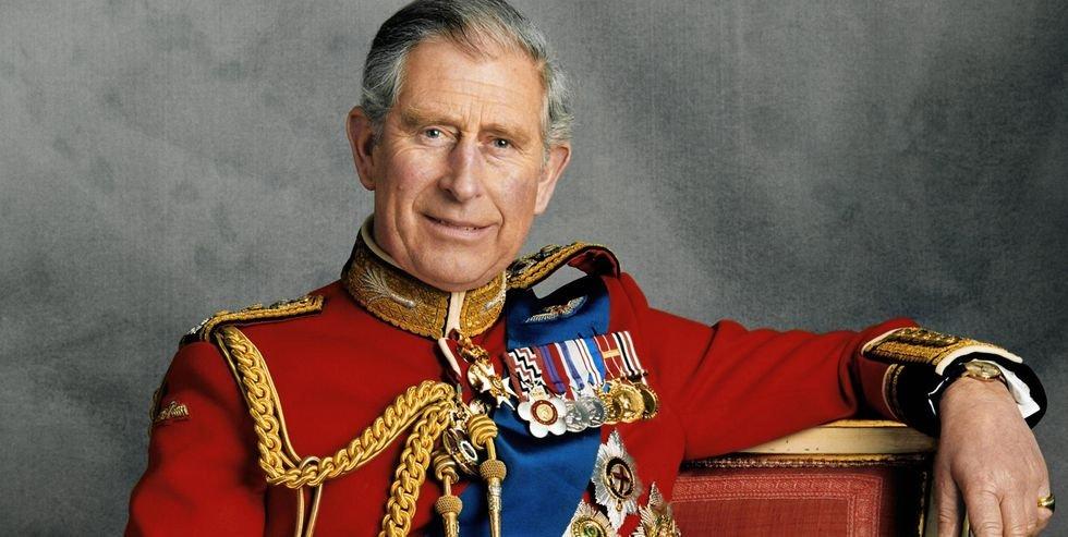 img 5be8c600cdbfc.png?resize=412,232 - 英國皇室超有「王子病」!?幫他擠牙膏、打電話叫人撿垃圾…千名員工揭露最任性的就是查爾斯王子啦