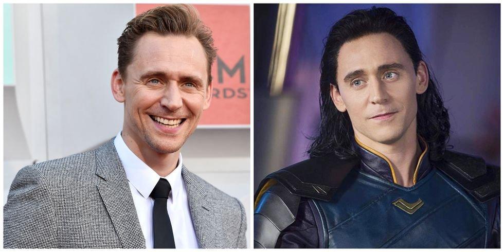 img 5be8cacf9fd63.png?resize=412,232 - 尖叫!洛基Loki 確定有獨立影集,且還是由湯姆希德斯頓回歸演出~