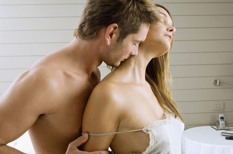 img 5bee25043b6f1.png?resize=1200,630 - 為何普妹容易找到真愛、美女偏偏尬上渣男? 3個神解析!