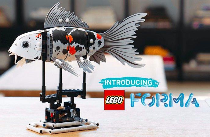 img 5bfd7f627fa4a.png?resize=412,232 - LEGO a enfin lancé un produit officiel pour adultes