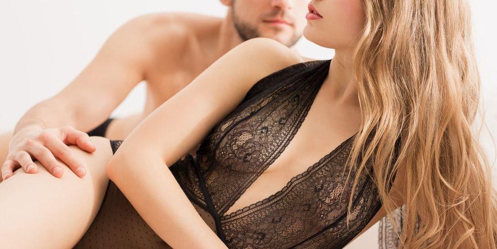 img 5bfefdbfdcd58.png?resize=412,232 - 「喜歡扒下你衣服的快感,更甚於裸體...」30+一定要學會的【色誘】小技巧