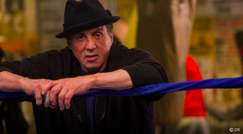 img 5c001bf2a5a92.png?resize=412,232 - Sylvester Stallone a déclaré que Creed II est probablement la dernière fois qu'il joue à Rocky.