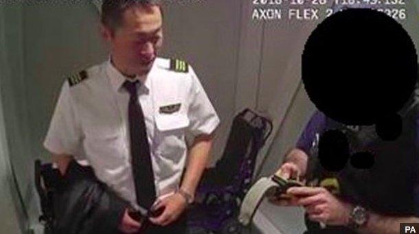 img 5c0055c644400.png?resize=412,232 - Un pilote ivre de Japan Airlines est condamné à 10 mois de prison