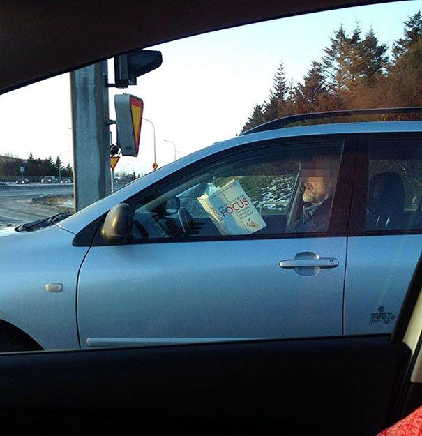 irony funny pictures 5.jpg?resize=300,169 - 12 images qui ont capturé la délicieuse ironie de la vie.