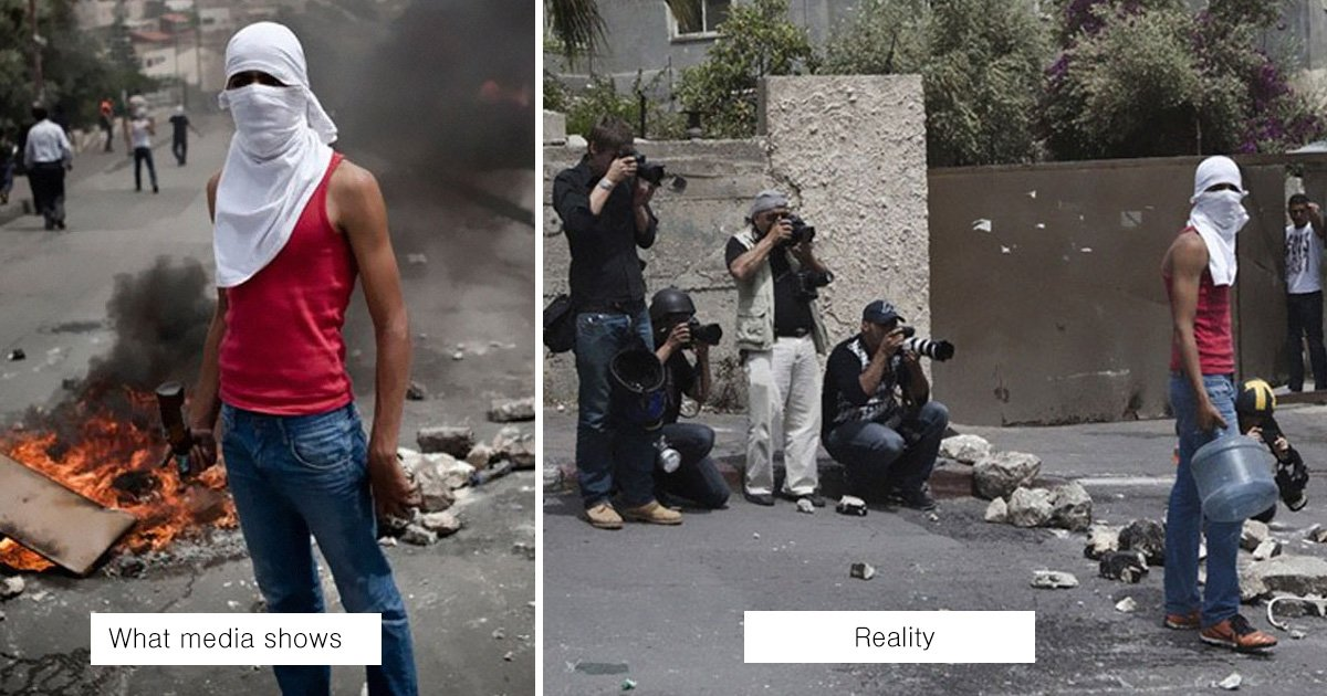 jjf 1.jpg?resize=1200,630 - These Shocking Pictures Of How Media Manipulates The Truth Will Leave You Open Mouthed