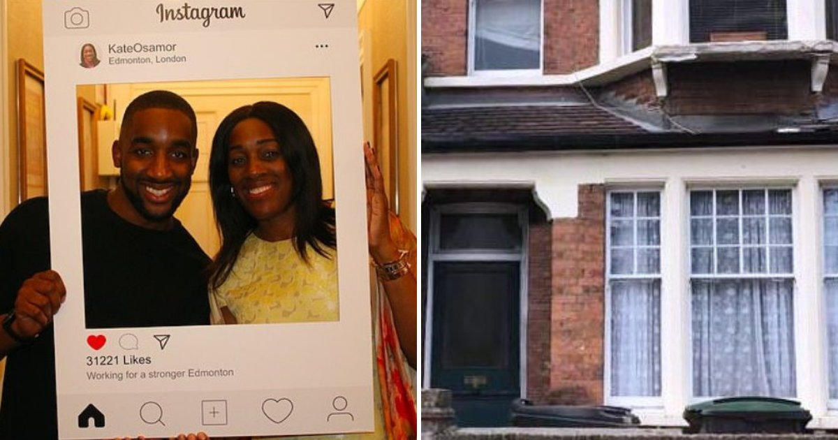 kate3.png?resize=412,232 - Labour MP And Convicted Drug Dealer Son Are Living In Social Housing Home Despite Earning $167,000 A Year