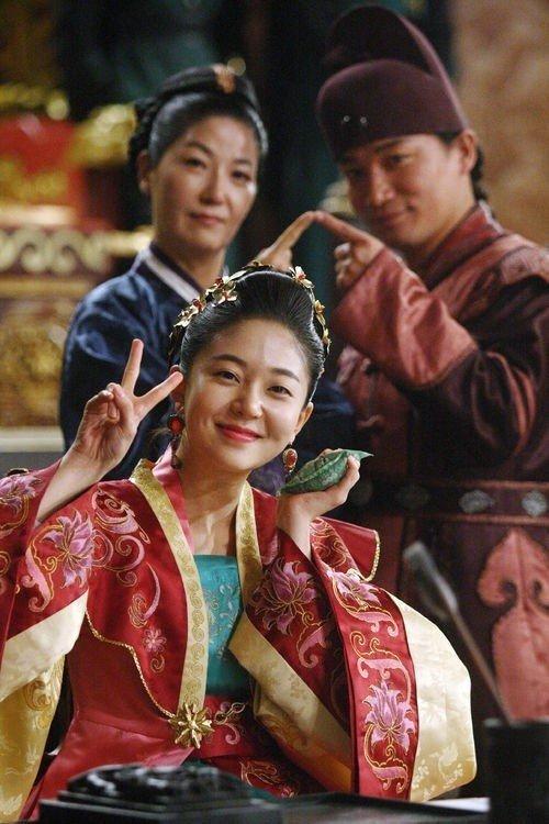 奇皇后 時代劇ドラマ에 대한 이미지 검색결과