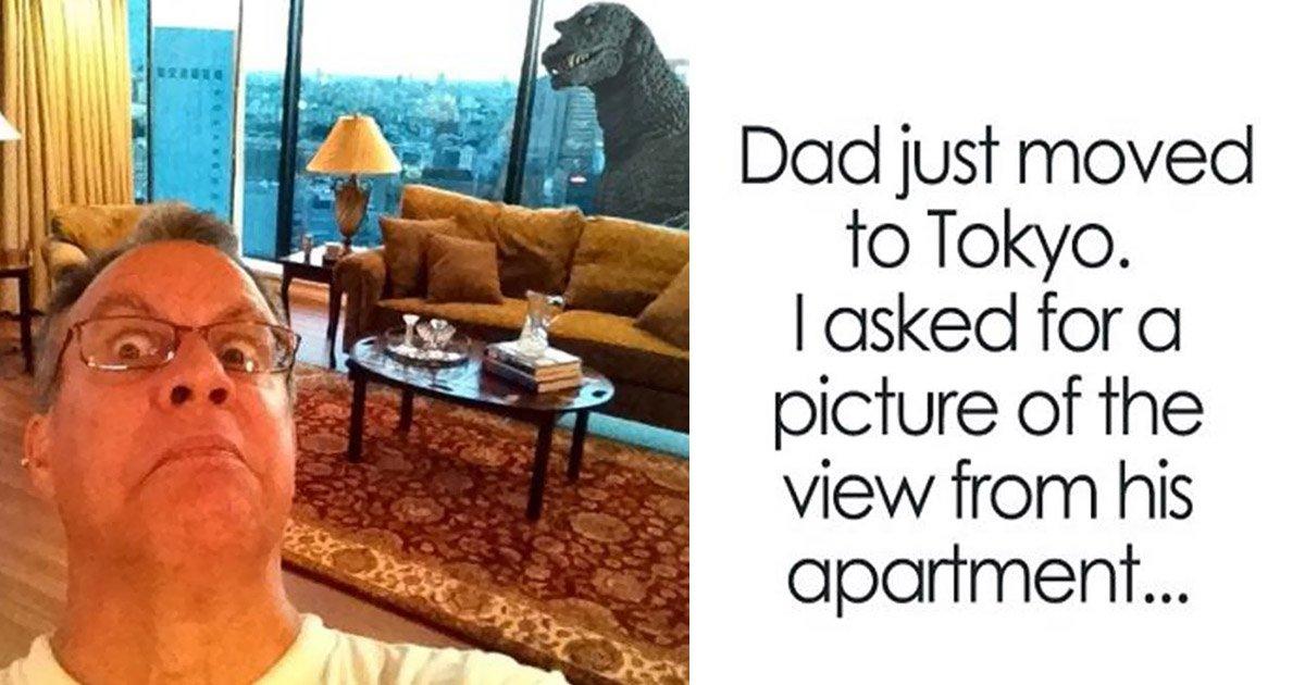 lalla.jpg?resize=1200,630 - 10 images hilarantes où les papas vont faire votre journée !