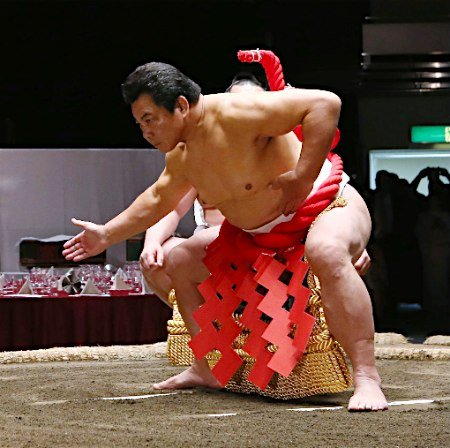 富士 死因 千代の