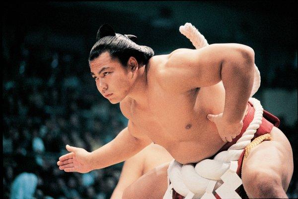 「千代の富士」の画像検索結果