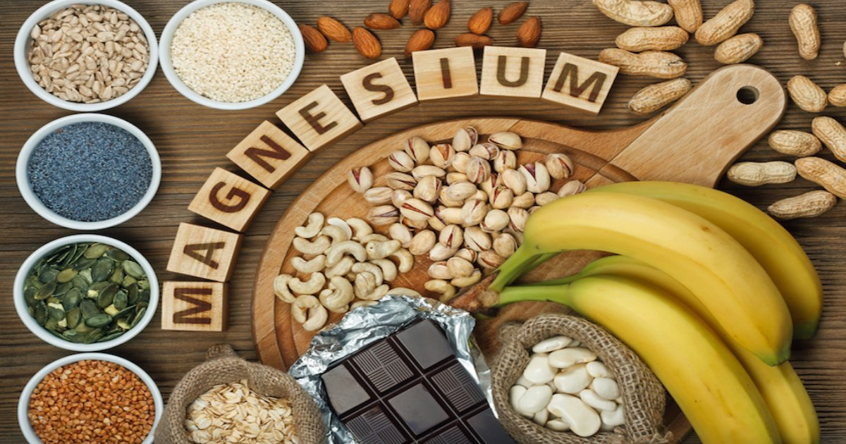 magnesium.jpg?resize=412,232 - 8 Signs That Means You Need More Magnesium In Your Body