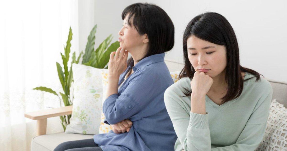 musume.png?resize=300,169 - 父親が考える「娘と結婚してほしくない男」ランキングTOP10!