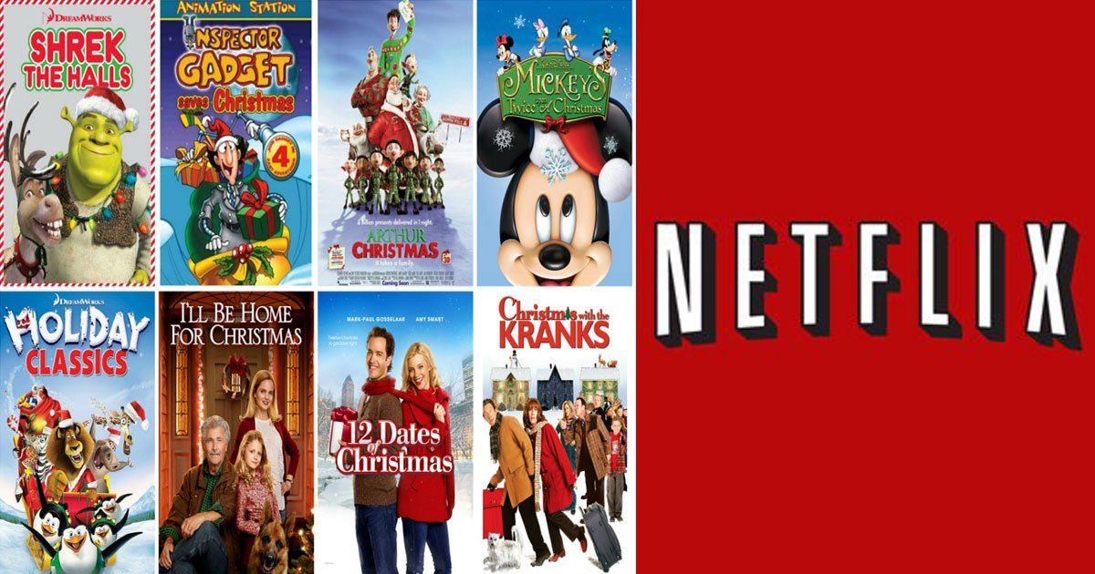 netflix codes.jpg?resize=412,232 - Here Are Secret Netflix Christmas Movie Codes To Unlock Dozens Of Hidden Movies And TV Shows