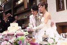 「山田千尋 結婚」の画像検索結果
