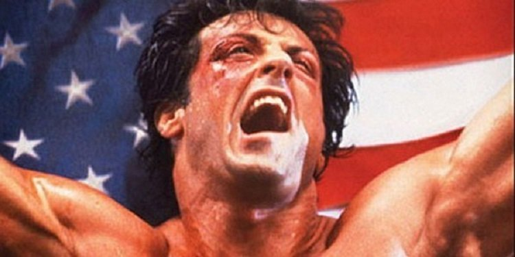 r1 1.jpg?resize=1200,630 - Sylvester Stallone Bids An Emotional Farewell To Rocky Character In Instagram Post