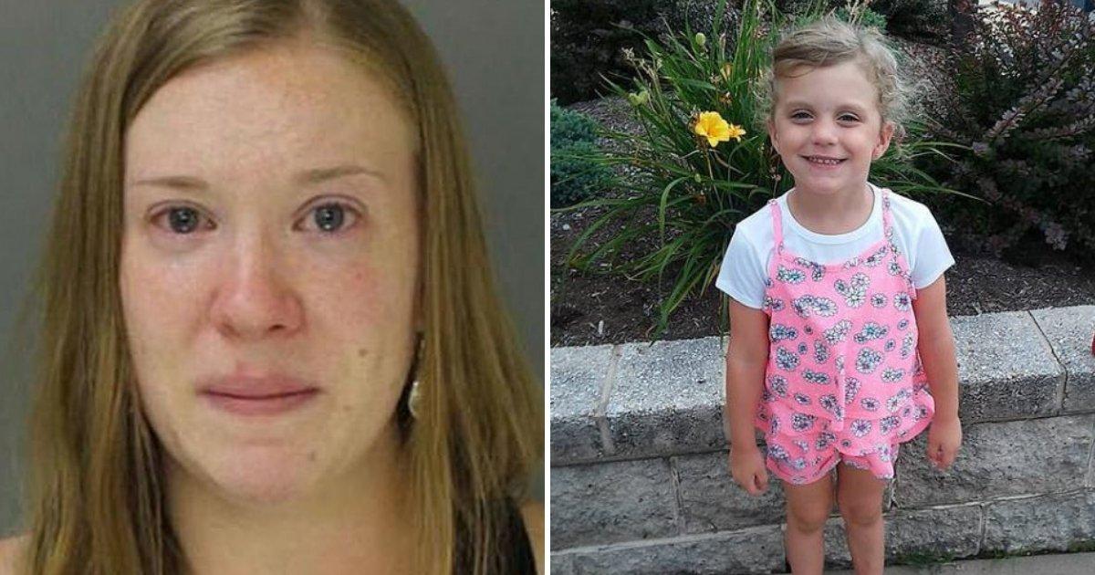 samaria4.png?resize=412,232 - Une femme qui a laissé la fille de son petit ami âgée de 4 ans dans une voiture chaude pendant plus de 6 heures reçoit une amende de seulement 22 €