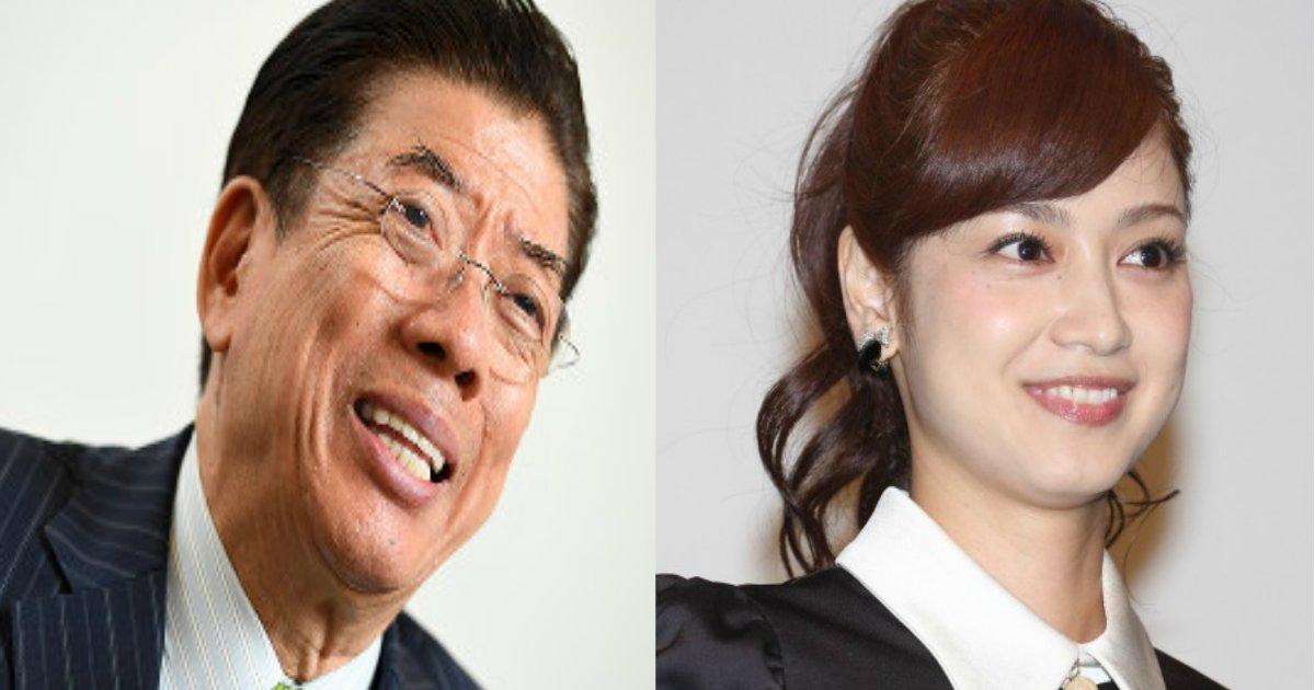 seikaku.png?resize=412,232 - テレビ関係者が明かす、とにかく性格のいい芸能人まとめ!意外なあの人も?