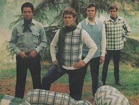 sheep e1541581061554.jpg?resize=412,232 - 15 fotos que comprovam que a moda masculina dos anos 70 não deve voltar à tona