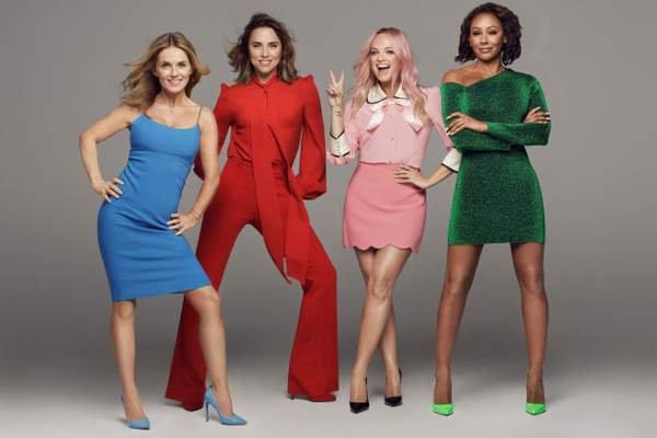 spicegirls0511.jpg?resize=1200,630 - Les Spice Girls confirment leur retour avec une tournée anglaise mais sans Victoria Beckham!