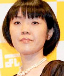 隅田美保에 대한 이미지 검색결과