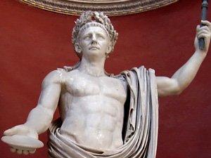 「クラウディウス」の画像検索結果
