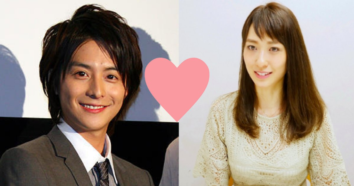 teppei.png?resize=1200,630 - 小池徹平と入籍した女優兼カウンセラー・永夏子ってどんな人?