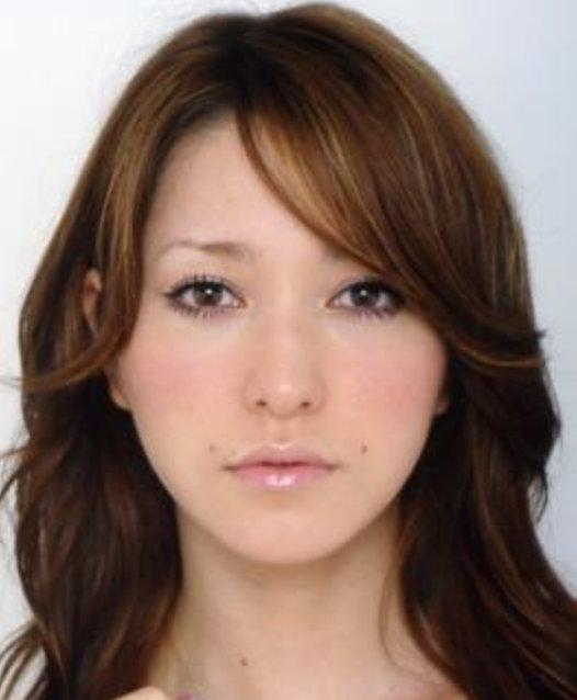 倖田梨紗 逮捕歴에 대한 이미지 검색결과