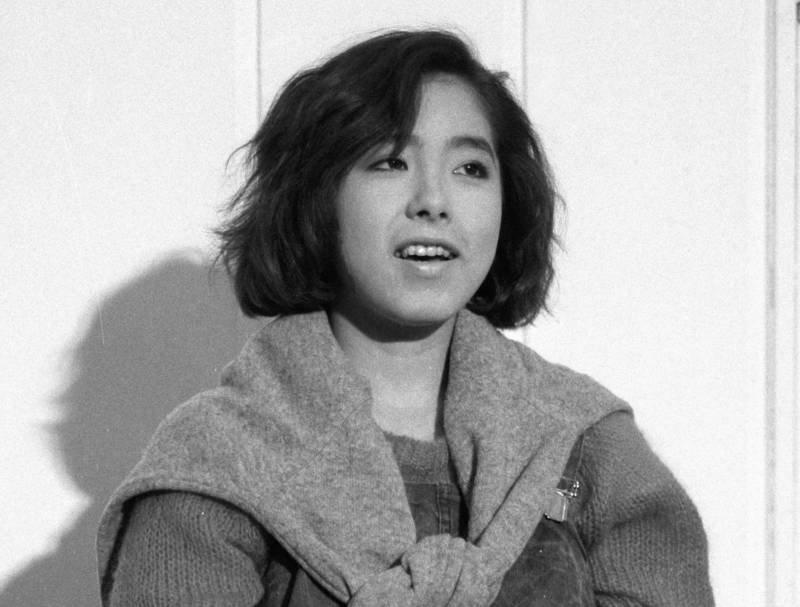 岡崎聡子 逮捕歴에 대한 이미지 검색결과