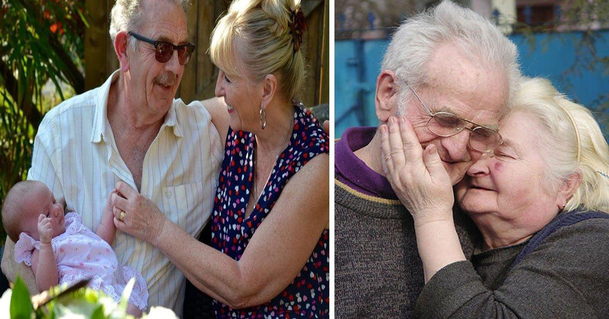 untitled 1 4.jpg?resize=412,232 - New Study Proves Grandparents Who Babysit Grandkids Live Longer