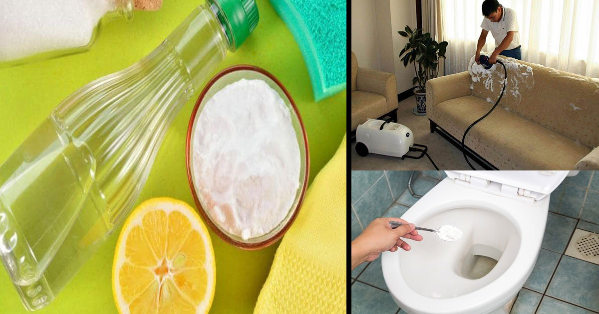 untitled 1 49.jpg?resize=412,232 - These Simple Hacks Will Make Your House Clean And Shiny