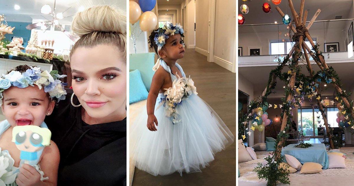 untitled 1 57.jpg?resize=412,232 - Rob Kardashian Throws A Lavish Birthday Bash For Daughter Dream Amid Child Support Battle With Ex Blac Chyna