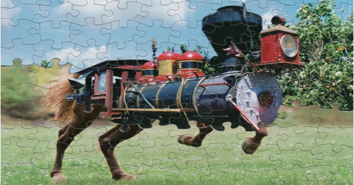 untitled design 44.png?resize=412,232 - Un artiste trouve une façon géniale d'utiliser les puzzles pour créer des chefs-d'œuvre allant jusqu'à 580 € par pièce!