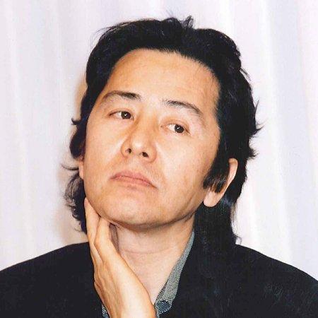 田村正和에 대한 이미지 검색결과