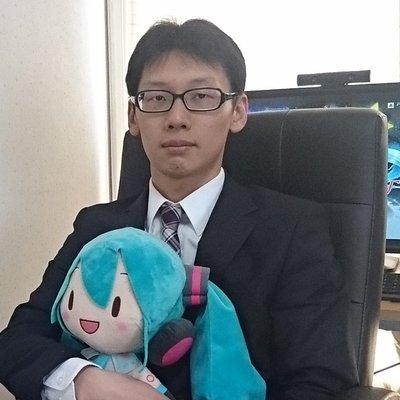 「近藤顕彦」の画像検索結果