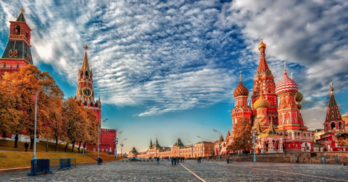 13 45.jpg?resize=1200,630 - 16 Incredible Places Worth Visiting at Least Once in Your Life