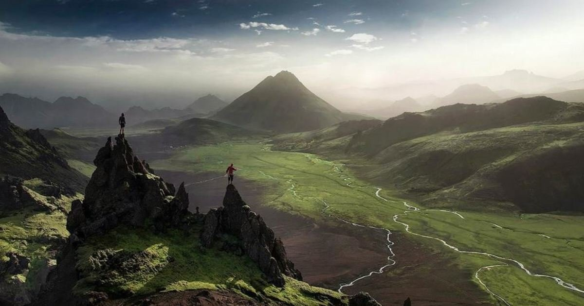 16 13.jpg?resize=1200,630 - 25 stunning photos that prove just how enormous and incredible our world is
