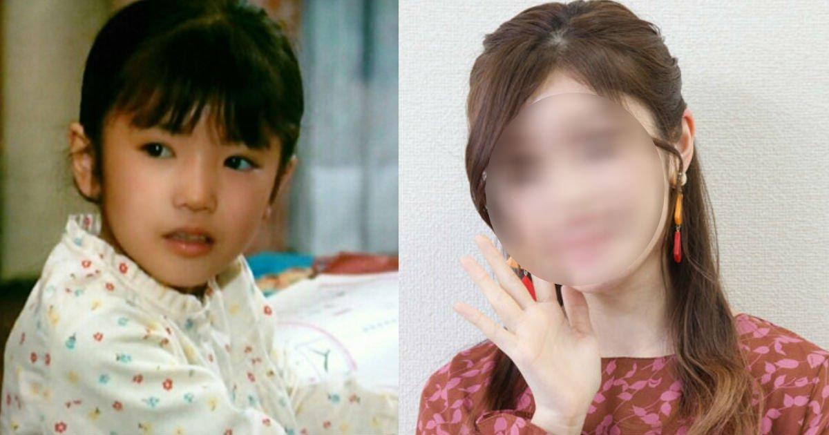 3 189.jpg?resize=1200,630 - 子役だった美山加恋ちゃんが大人の女性に成長した姿が素敵??