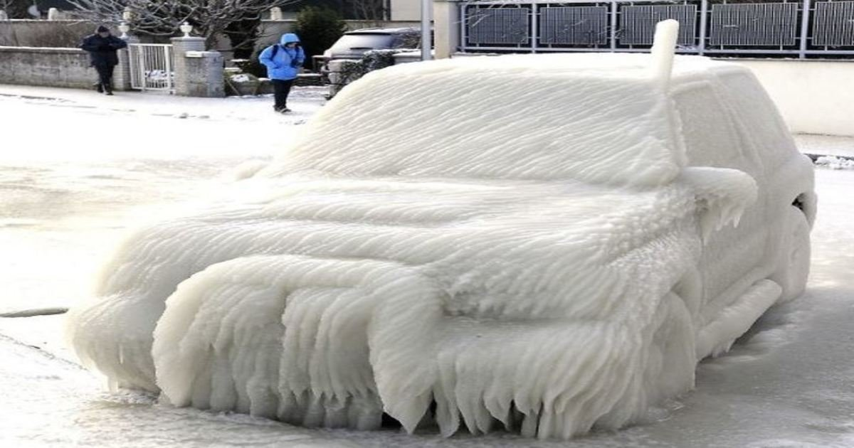 5 167.jpg?resize=412,232 - 17 Freezing Photos That Prove Winter Is a True Challenge